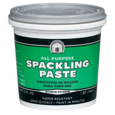 Phenopatch 10224 All Purpose Spackling Paste