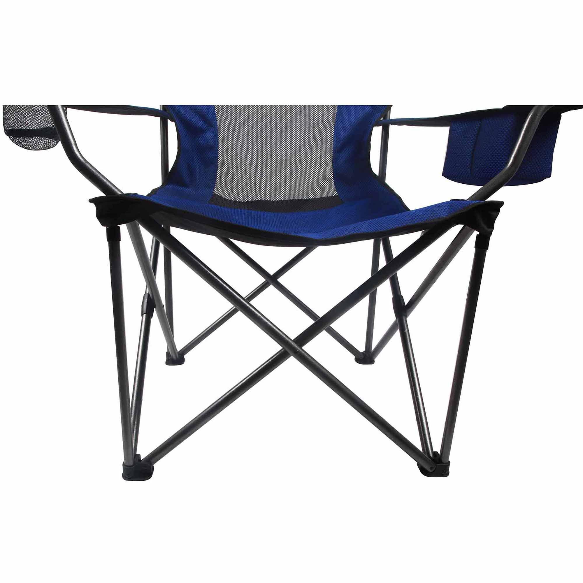 Northcrest Outdoor Furniture Furniture Designs