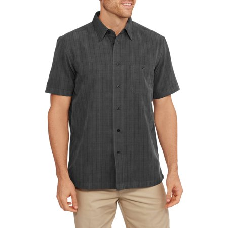 Product for Mens 2xlt short sleeve shirts