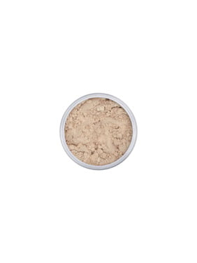 larenim 2-n foundation, 5-grams