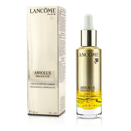 Lancome Oil - Lancome - Absolue Precious Oil Nourishing Luminous Oil -30ml/1oz