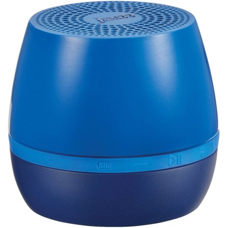 JAM HX-P190BL JAM CLASSIC 2.0 Bluetooth Speaker, Blue