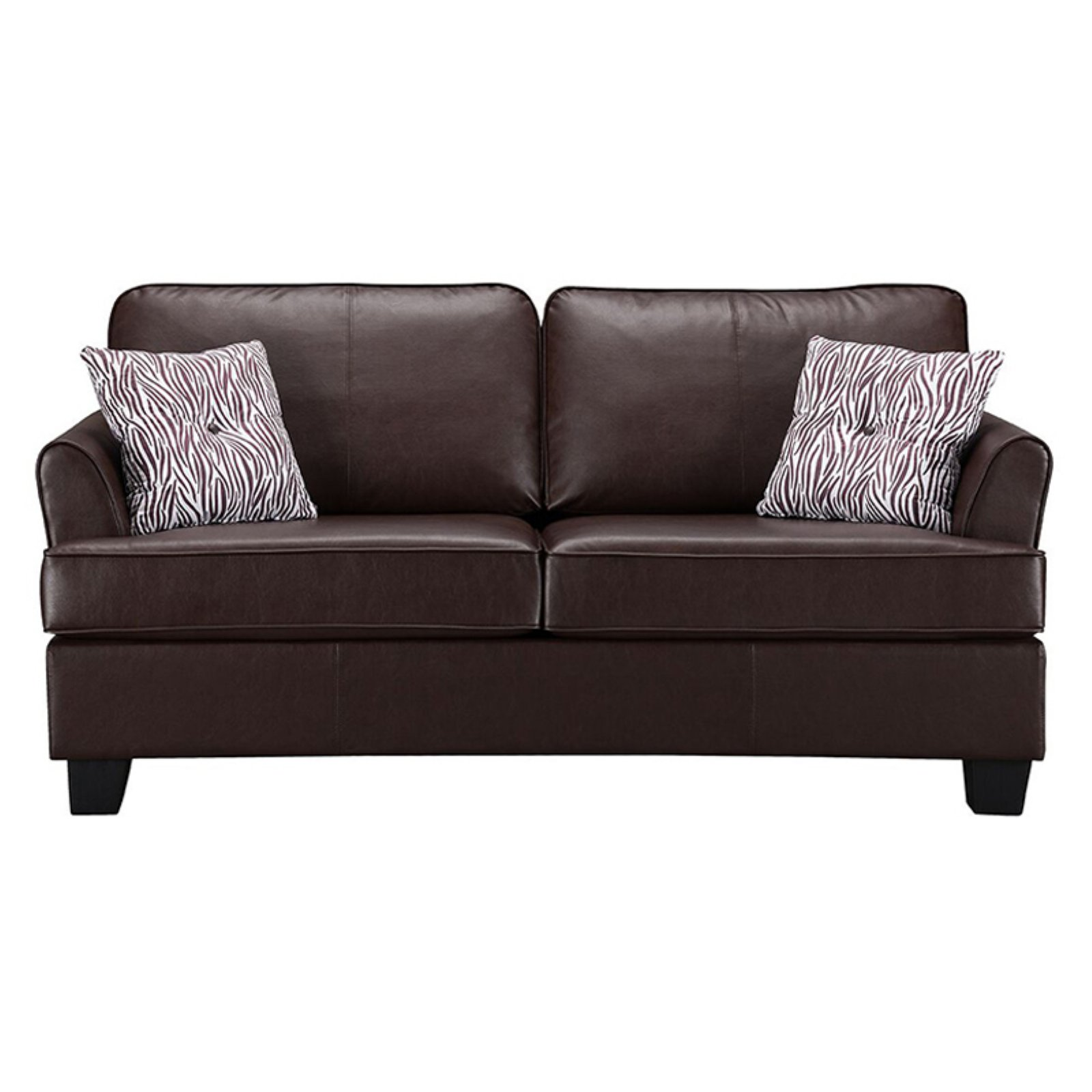 K & B Furniture Hayden Sofa with Full Sleeper