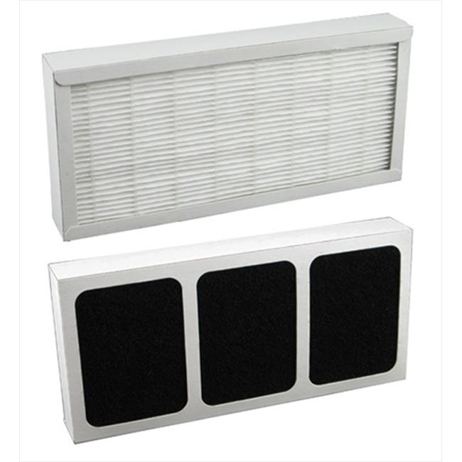 Bionaire RLH30-RBI Aftermarket Air Purifier Filters