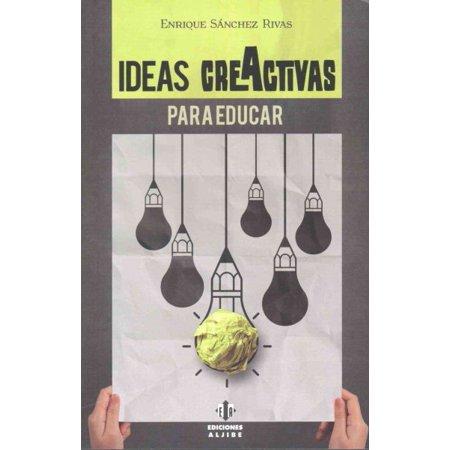 Ideas creActivas para educar - Ideas Para Halloween Fiesta