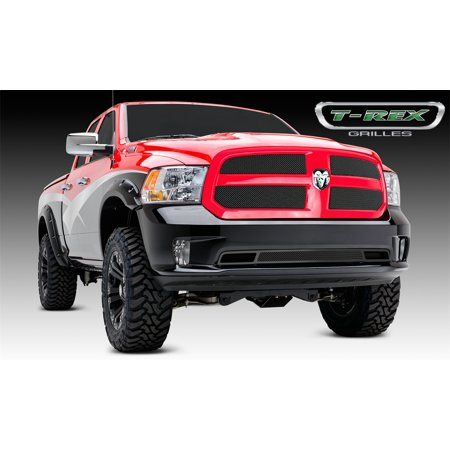 T-Rex SPORT Series Main Grille Only 2013-2016 Dodge Ram 1500