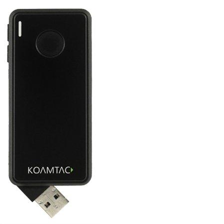 Dell Genuine Symbol Motorola Intellistand Barcode Scanner Holder