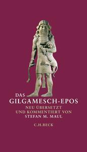 Ebook gilgamesch epos