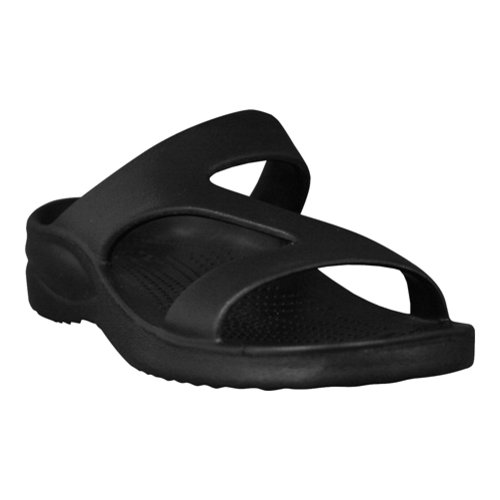 Girls Dawgs Original Z Sandal