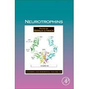 Vitamins and Hormones, Volume 104: Neurotrophins, Volume 104 (Hardcover)