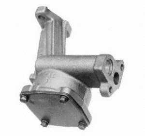 Melling M83 Replacement Oil Pump