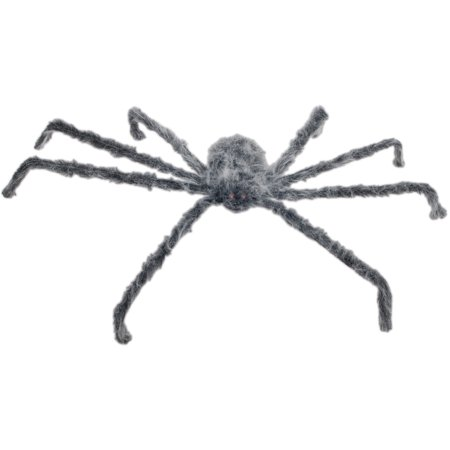 Loftus Scary Hairy Realistic Spider Halloween 30
