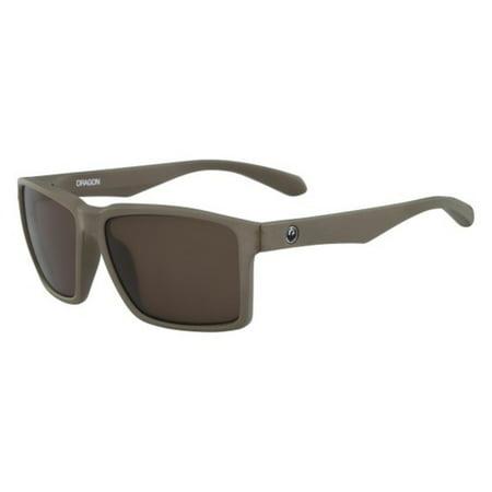 sunglasses dragon dr method 230 matte (Method Sunglasses)