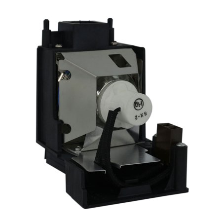 Lutema Platinum for Sharp AN-D400LP Projector Lamp with Housing - image 4 of 5