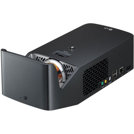LG PF1000U Ultra Short Throw Smart LED Full HD Home Theater Projector Bluetooth