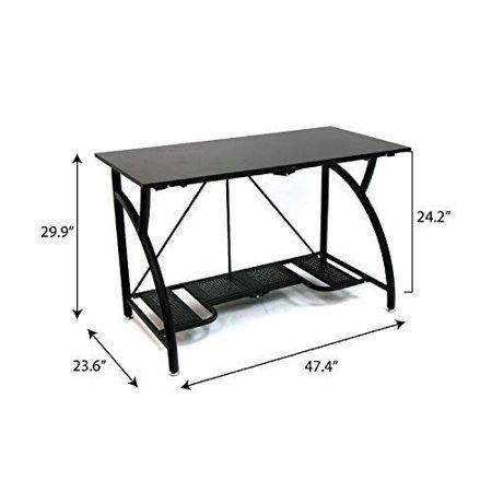 Origami-Style Folding Chairs | Designs & Ideas on Dornob | 450x450