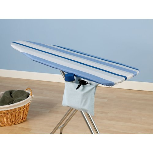 Household Essentials Ultra Reversible Ironing Board Cover