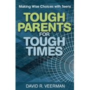 Tough Parents for Tough Times - eBook