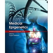 Medical Epigenetics (Hardcover)