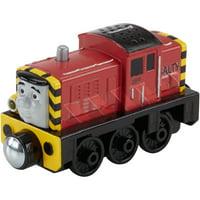 Thomas & Friends Take-n-Play Small Talking Salty
