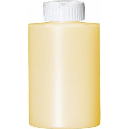 Women Perfume Body Oil (Michelle Obama: Renaissance for Women Perfume Body Oil [Flip Cap - Light Gold - 4 oz.] )
