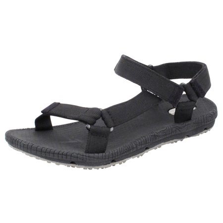 GP5931 Light Weight Adjustable Sling Back Outdoor Water Sandals for Women & Men