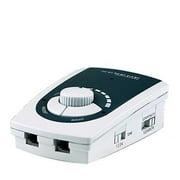 Serene Innovations SI-UA-50 Universal Handset Amplifier