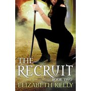 The Recruit (Book Two) - eBook