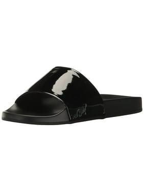 c261ad0c9da Product Image Aldo Womens Maurizia Open Toe Casual Slide Sandals