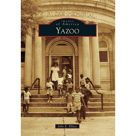Yazoo (Yazoo Only Yazoo The Best Of Yazoo)