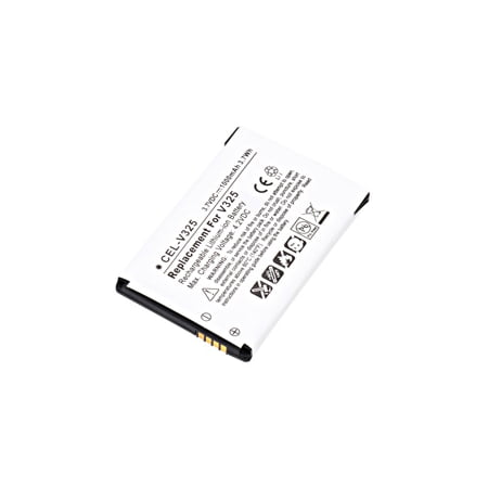 Replacement for NEXTEL I580 replacement battery