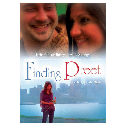 Finding Preet (2006)