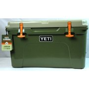 limited edition yeti tundra high country