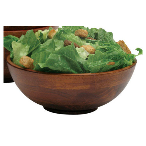 Lipper International Cherry Salad Bowl (Set of 4)