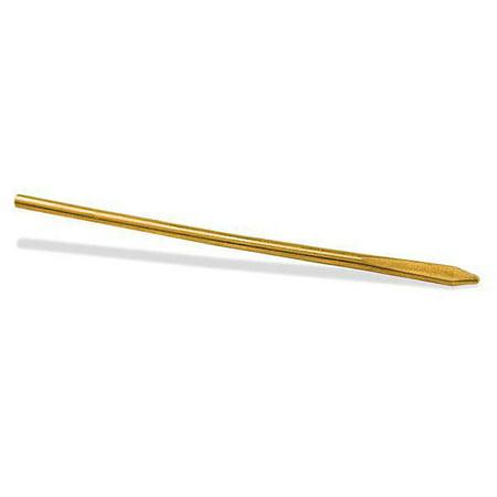 - Long Jumbo Perma-Lok Needle 1193-05