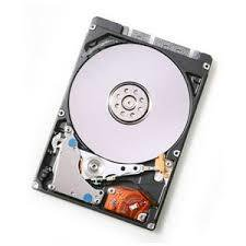 5400rpm 8mb Notebook Hard Drive - 640gb mk6476gsx 5400rpm sata2 8mb notebook hard drive 2.5 inch cache interface