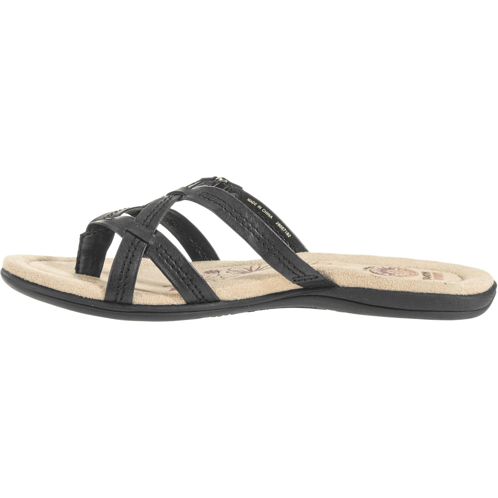 Womens sandals walmart - Womens Sandals Walmart 14
