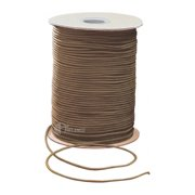 5 Star Paracord, 1000ft. Spool Coyote