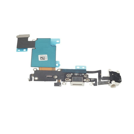 separation shoes 46cbc b4159 Replacement Part Charging Port Flex Cable Ribbon Compatible with ...