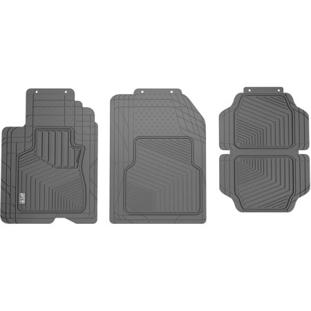 floor mats o all mat solutions ev hexomat tuning tesla products weather for model hexo