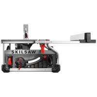 SKILSAW 10-Inch Worm Drive Table Saw, SPT70WT-22