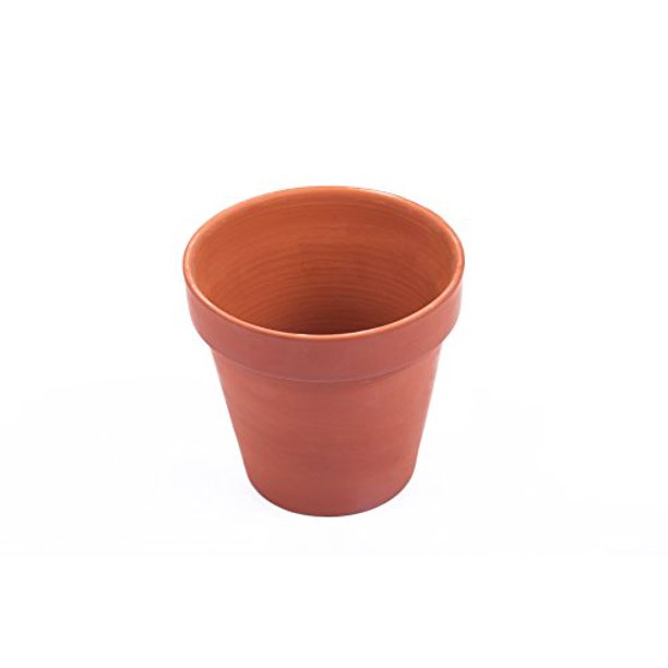 Terracotta Pot Clay Ceramic Pottery