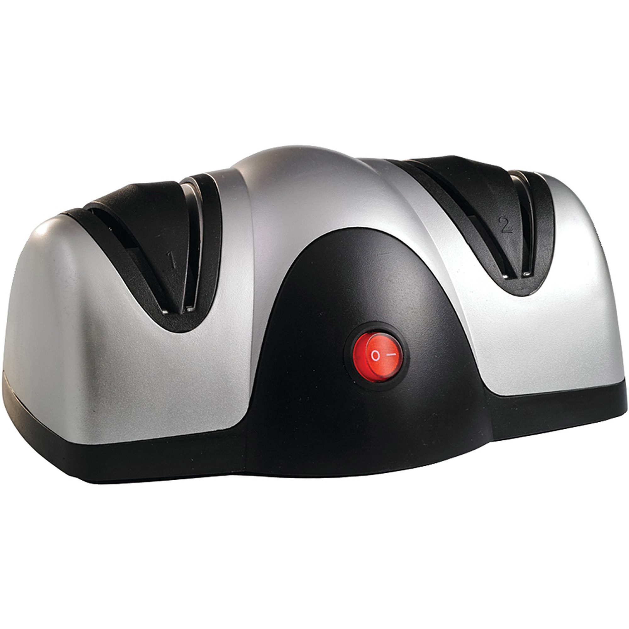 Brentwood TS-1000 Electric Knife Sharpener by Brentwood