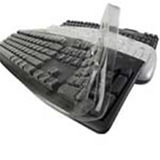Protect Keyboard Cover by ServerUSA