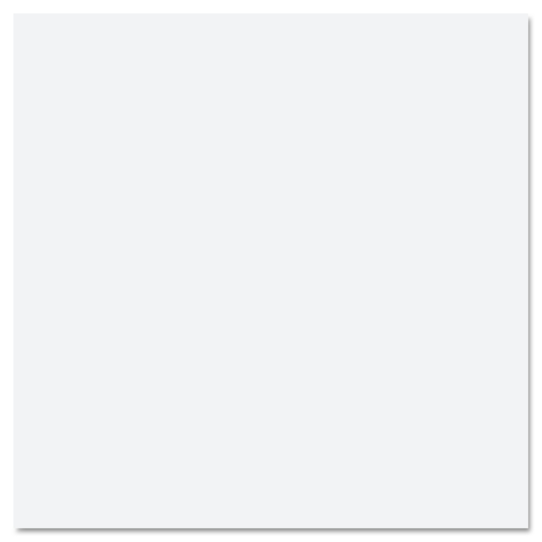 500 Sheets//Ream 8-1//2 x 11 Boomin Buff 20lb FIREWORX Colored Paper