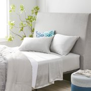 Best Luxury Sheets - MoDRN Luxury Sheet Set made from 100% Bamboo Review
