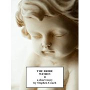 The Bride Within - eBook