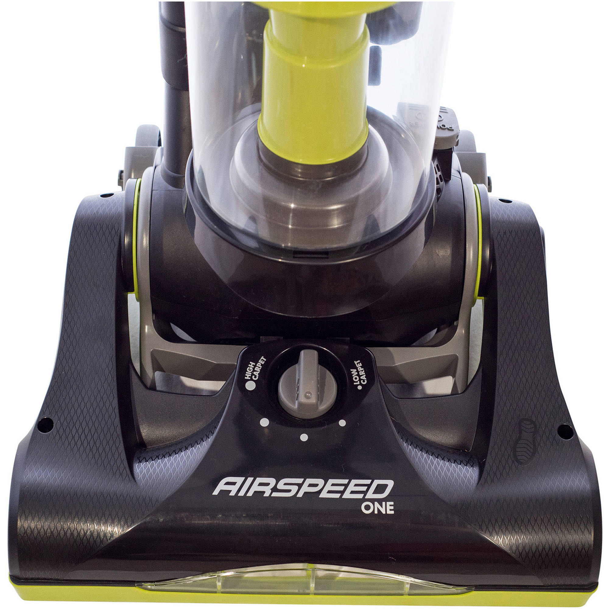 Eureka Airspeed ONE Turbo Upright Bagless Vacuum AS2111A Walmartcom