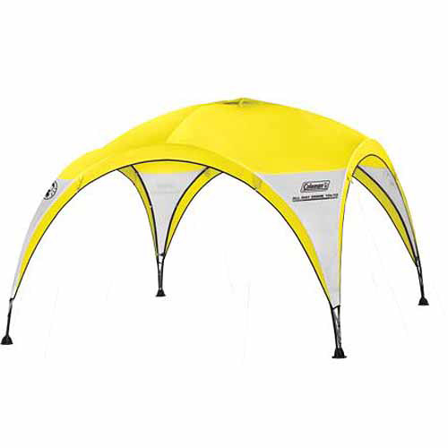 Coleman 10' x 10' All Day Dome Shelter