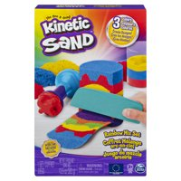 https://www.walmart.com/ip/Kinetic-Sand-Rainbow-Mix-Set-with-3-Colors-of-Kinetic-Sand-13-5oz-and-6-Tools-for-Kids-Aged-3-and-Up/199811657